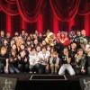 LLP12 2/5@NHKホール☆最終日☆
