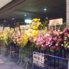 LLP13 4/25@横浜アリーナ