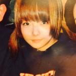 LLP2 1999/5/28@梅田HEATBEAT