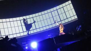 LLP13add. 7/7@大阪城ホール☆七夕ライブ