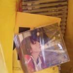LLP14 5/12@NHKホール