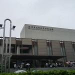LLP14 6/1@中京大学オーロラホール