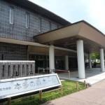 LLP14 6/19@石川本多の森ホール