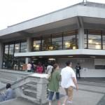LLP14 7/8@松山市民会館