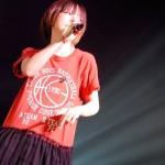 LLP14 7/24@NHKホール☆最終日☆