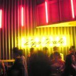 LLR4 9/1@Zepp Osaka