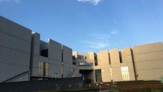 LLP20 10/2@鹿児島市民文化ホール