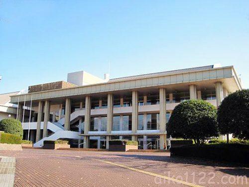 shizuoka-city-culture-hall_01_2