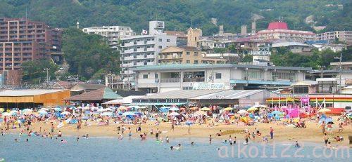beach_005_s2