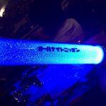 10/29 岡村隆史のANN歌謡祭@横浜アリーナ
